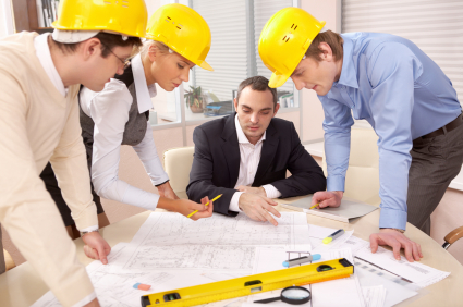 Image result for CONSTRUCTION Management as a Service