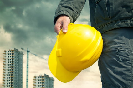 Building and Safety Service