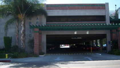 8CHAPEL AVENUE PARKING STRUCTURE2