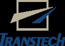 transtech_logo