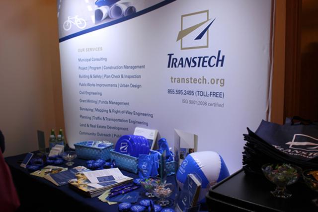 http://www.transtech.org/wp-content/uploads/2014/05/Transtech-SCAG-2014-9.jpg