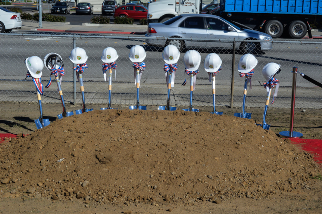 http://www.transtech.org/wp-content/uploads/2015/02/Wash-Blvd-Groundbreaking-Photo-1.jpg