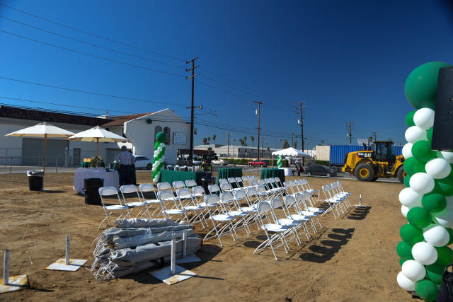 http://www.transtech.org/wp-content/uploads/2015/02/Wash-Blvd-Groundbreaking-Photo-11.jpg