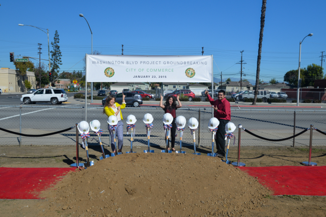 http://www.transtech.org/wp-content/uploads/2015/02/Wash-Blvd-Groundbreaking-Photo-12.jpg