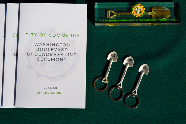 http://www.transtech.org/wp-content/uploads/2015/02/Wash-Blvd-Groundbreaking-Photo-3.jpg