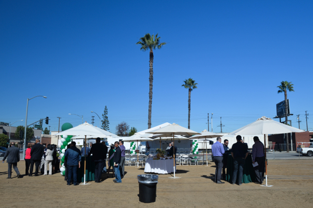 http://www.transtech.org/wp-content/uploads/2015/02/Wash-Blvd-Groundbreaking-Photo-34.jpg