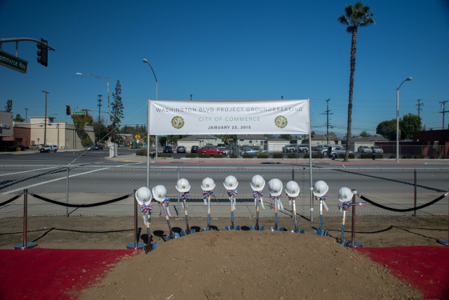 http://www.transtech.org/wp-content/uploads/2015/02/Wash-Blvd-Groundbreaking-Photo-40.jpg
