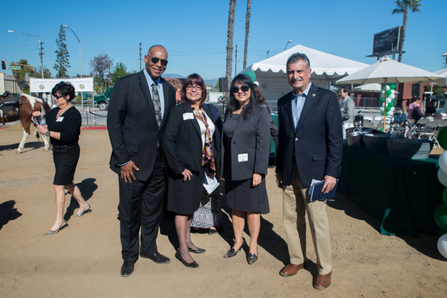 http://www.transtech.org/wp-content/uploads/2015/02/Wash-Blvd-Groundbreaking-Photo-44.jpg