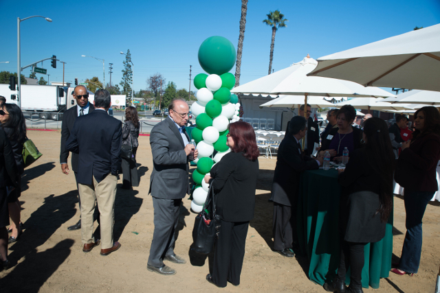 http://www.transtech.org/wp-content/uploads/2015/02/Wash-Blvd-Groundbreaking-Photo-45.jpg