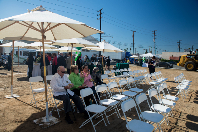 http://www.transtech.org/wp-content/uploads/2015/02/Wash-Blvd-Groundbreaking-Photo-48.jpg