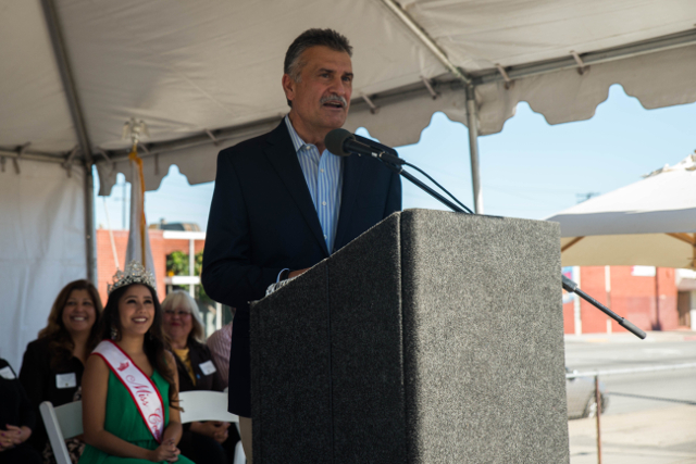 http://www.transtech.org/wp-content/uploads/2015/02/Wash-Blvd-Groundbreaking-Photo-60.jpg