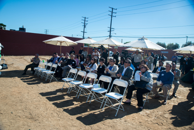 http://www.transtech.org/wp-content/uploads/2015/02/Wash-Blvd-Groundbreaking-Photo-73.jpg