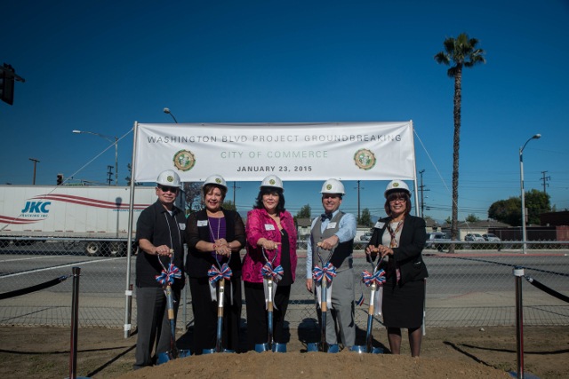 http://www.transtech.org/wp-content/uploads/2015/02/Wash-Blvd-Groundbreaking-Photo-77.jpg