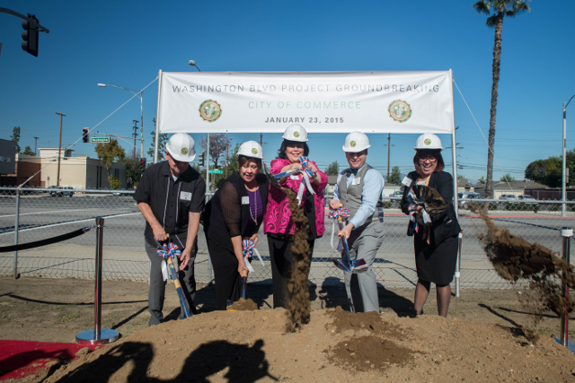 http://www.transtech.org/wp-content/uploads/2015/02/Wash-Blvd-Groundbreaking-Photo-81.jpg