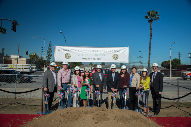 http://www.transtech.org/wp-content/uploads/2015/02/Wash-Blvd-Groundbreaking-Photo-89.jpg
