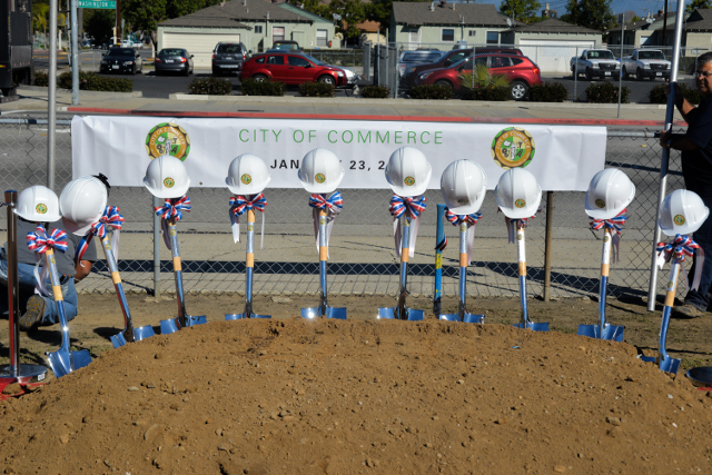 http://www.transtech.org/wp-content/uploads/2015/02/Wash-Blvd-Groundbreaking-Photo-9.jpg