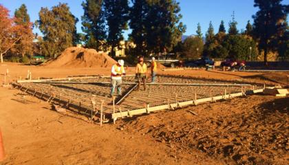 Almanso Park Imporvement Project_1