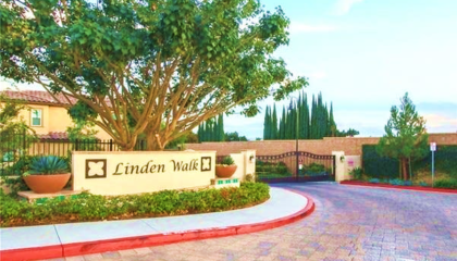 Linden Walk, Residential Development_1