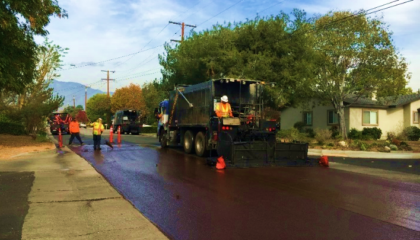 Temple City Citywide Pavement Rehabilitation Project_1