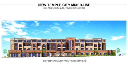 The Terraces, Mixed Use Development_1