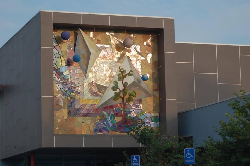 http://www.transtech.org/wp-content/uploads/2018/09/Monterey-Park-Library-Foundation-Mural.jpg