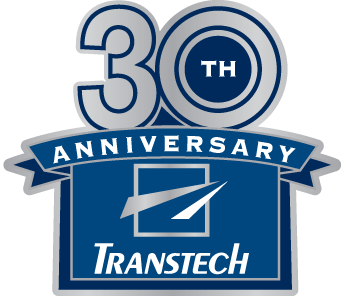 http://www.transtech.org/wp-content/uploads/2019/01/Transtech-30th-VECTOR-ART-Copy1.png