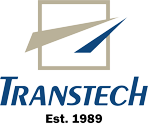 Transtech Engineers