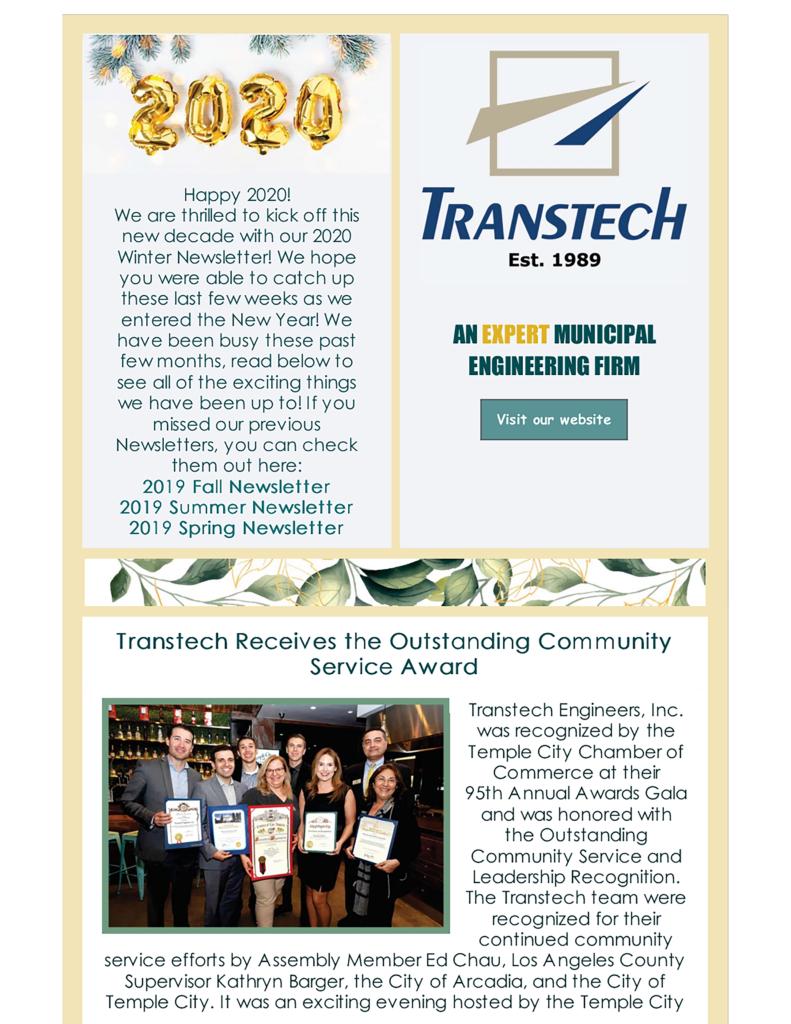 https://www.transtech.org/wp-content/uploads/2020/02/03-1-791x1024.png