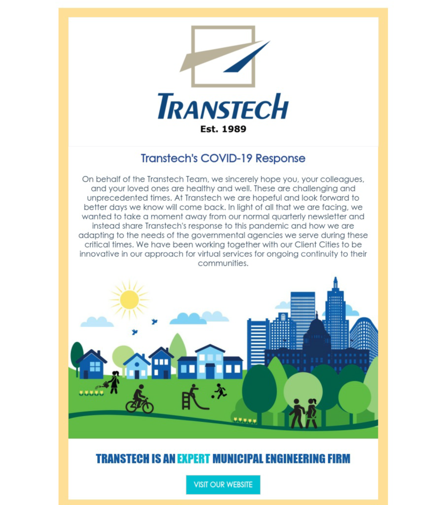 https://www.transtech.org/wp-content/uploads/2020/05/HD-1-904x1024.png