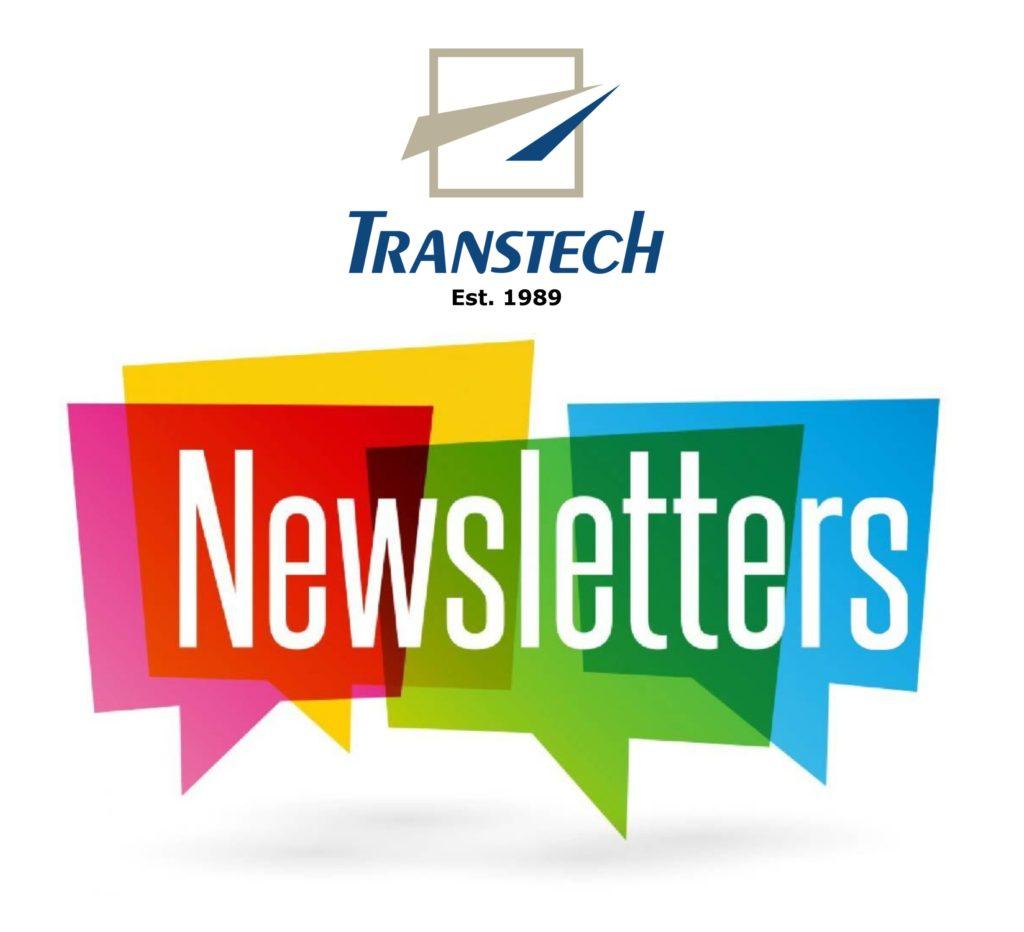 https://www.transtech.org/wp-content/uploads/2020/05/centered-4-1024x932.jpg