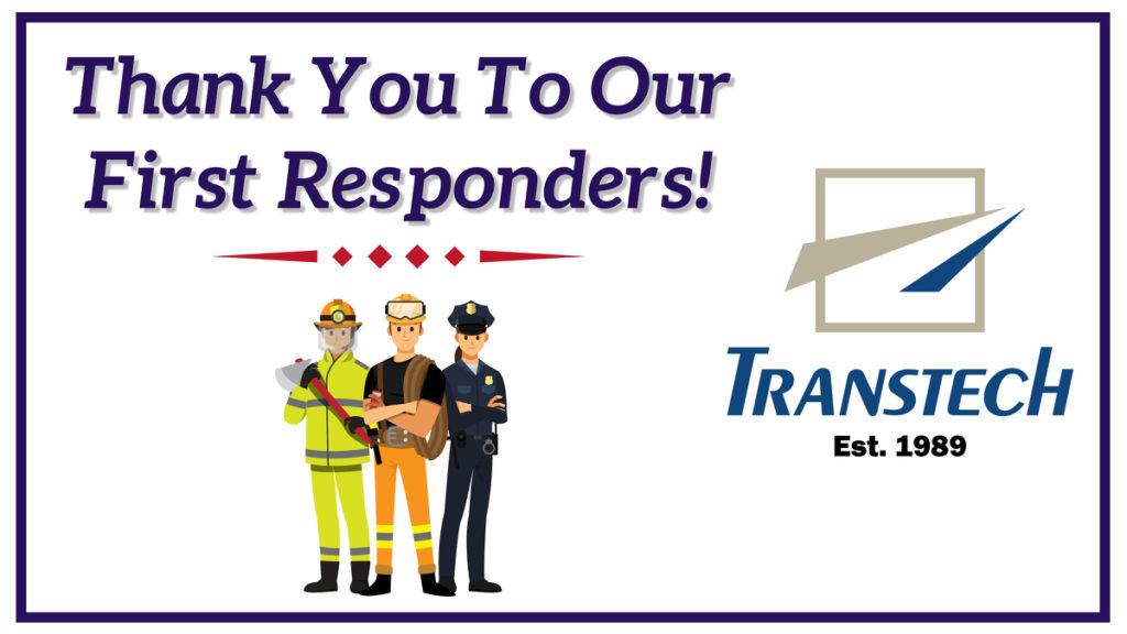 https://www.transtech.org/wp-content/uploads/2020/06/Thank-You-First-Responders-Blue-1024x576.jpg
