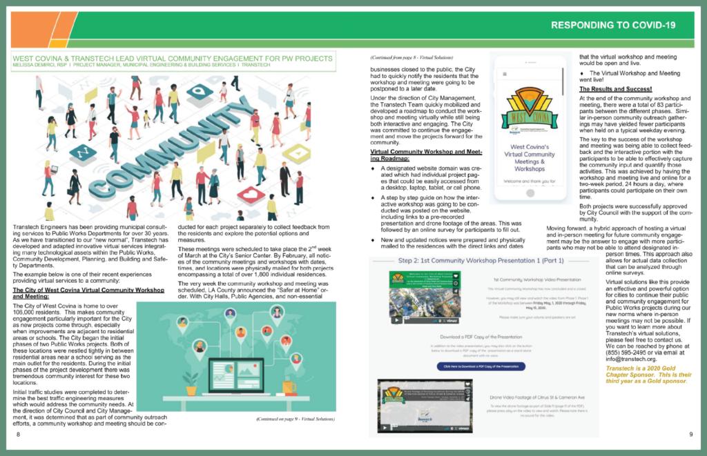 https://transtech.org/wp-content/uploads/2020/10/APWA-Magazine-01-version-2-01-1-1024x661.png