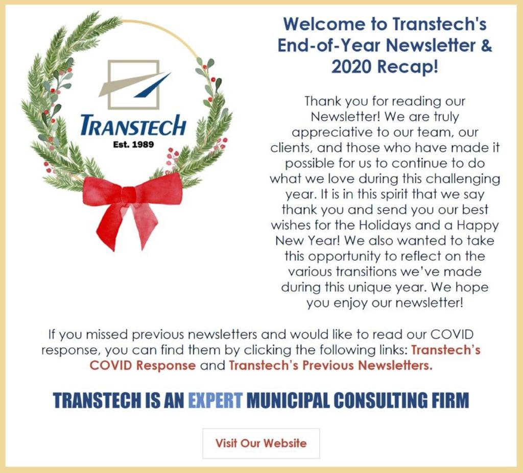 https://transtech.org/wp-content/uploads/2021/01/PNG-SHOT-1024x927.png