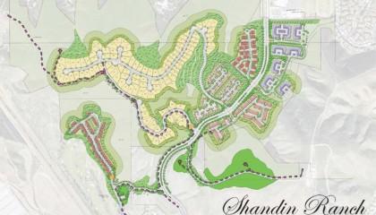 16-Shandin-Hills-420x240