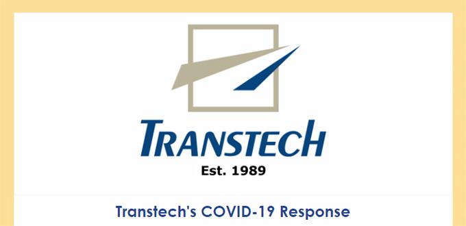 2020-covid-19-updates-spring-newsletter