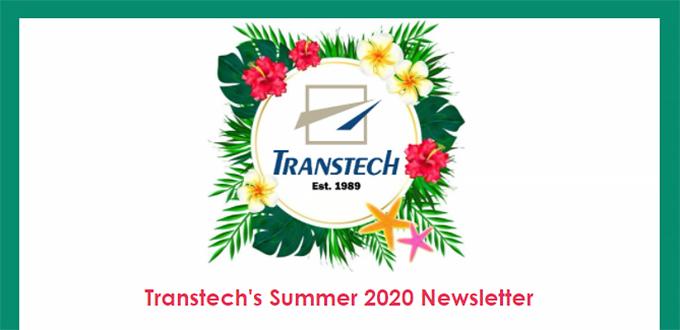 2020-summer_newsletter