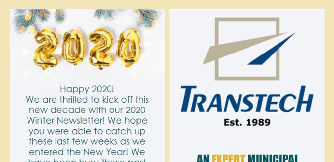 2020-winter-newsletter