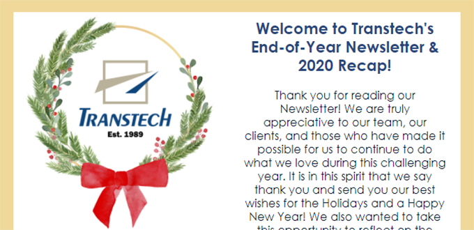 2020-year-end-newsletter