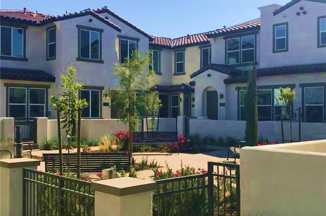 Blossom-Walk-Residential-Development_1