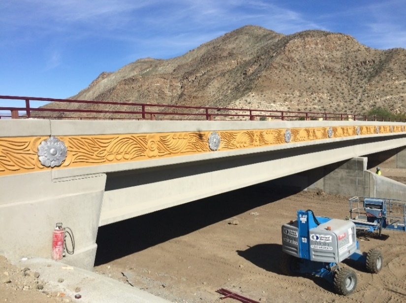 Bogert-Trail-Bridge-Widening-Project