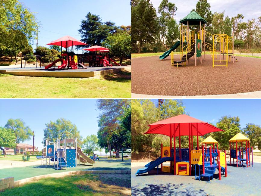 Citywide-Park-Imporvement-Project_1 (1)