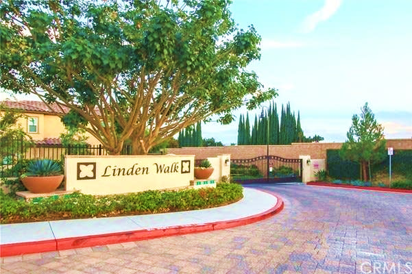 Linden-Walk-Residential-Development_1