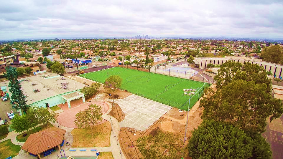 Lugo-Park-Soccer-Field-and-Park-Improvement-Project_1