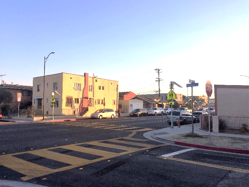 Middleton-Street-Elementary-School-Safe-Routes-to-School-Improvement-Projects_1