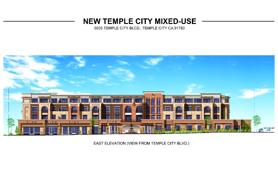 The-Terraces-Mixed-Use-Development_1