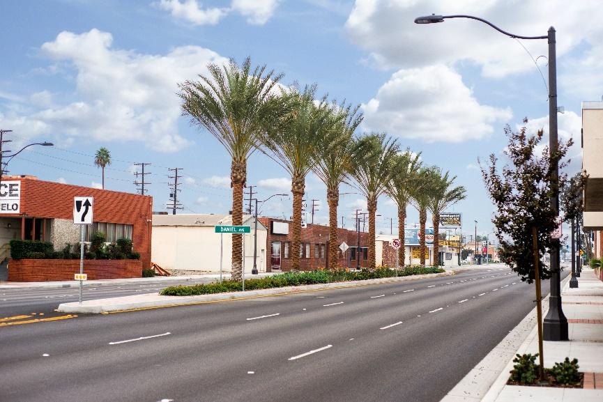 Washington-Boulevard-Widening-and-Reconstruction-Project
