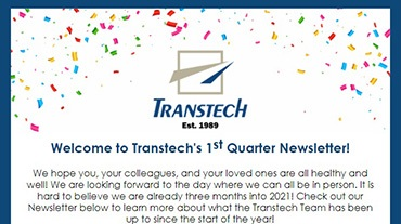 transtech-1st-quarter-newsletter_2021
